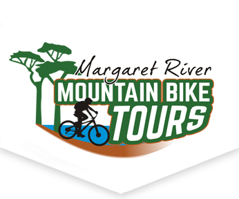 Margaret River Mountain Bike Tours 609a23fb0